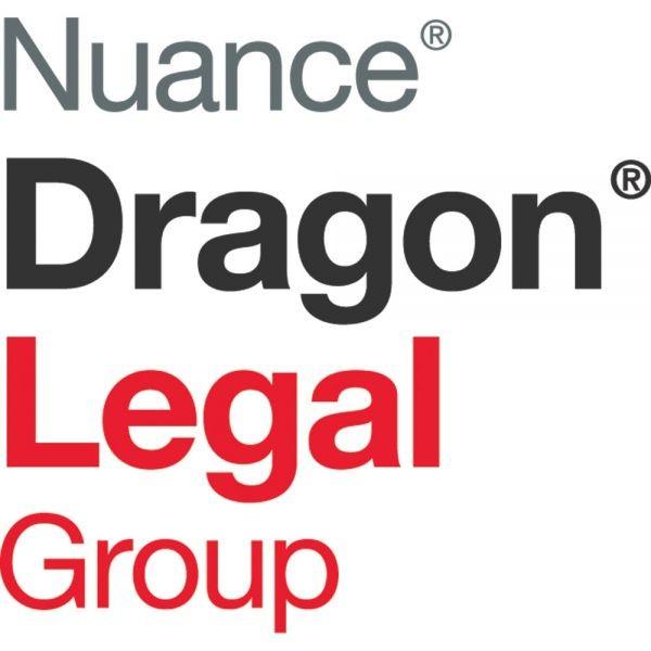 Nuance Spracherkennung Dragon Legal Group 15
