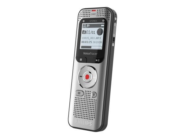 Philips VoiceTracer DVT 2050