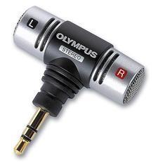 Olympus ME51S Stereo-Mikrofon