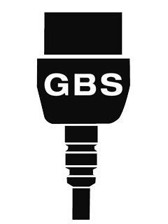 Grundig GBS Adapterkabel