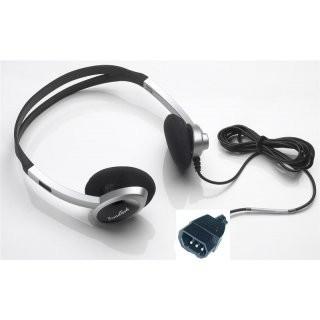 Neutral Kopfhörer HP1GDX