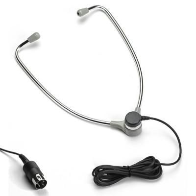 Neutral Kopfhörer AL60N