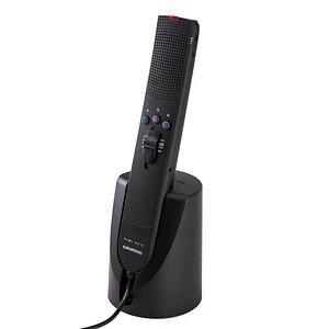 Grundig ProMic 800 FX Diktiermikrofon