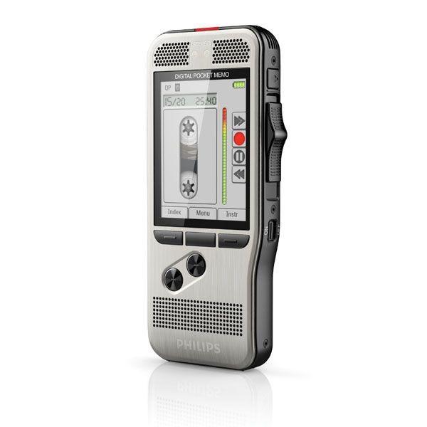Philips DDC2 - Telefonadapter für Philips 730er Serie