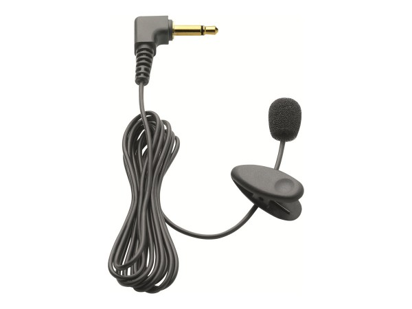 Philips Ansteck - Mikrofon LFH9173