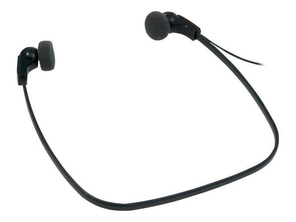 Philips Stereo-Kopfhörer 334