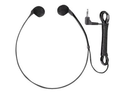 Olympus Kopfhörer E-103