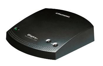 Grundig Digta Soundbox 830 Pro