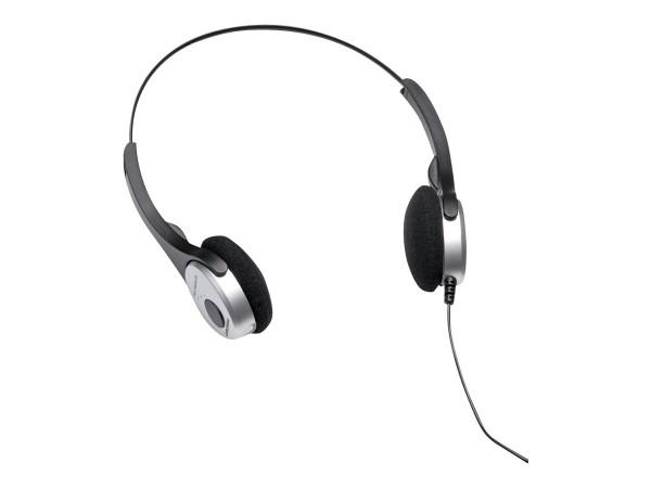 Grundig Digta Headphone 565 GBS
